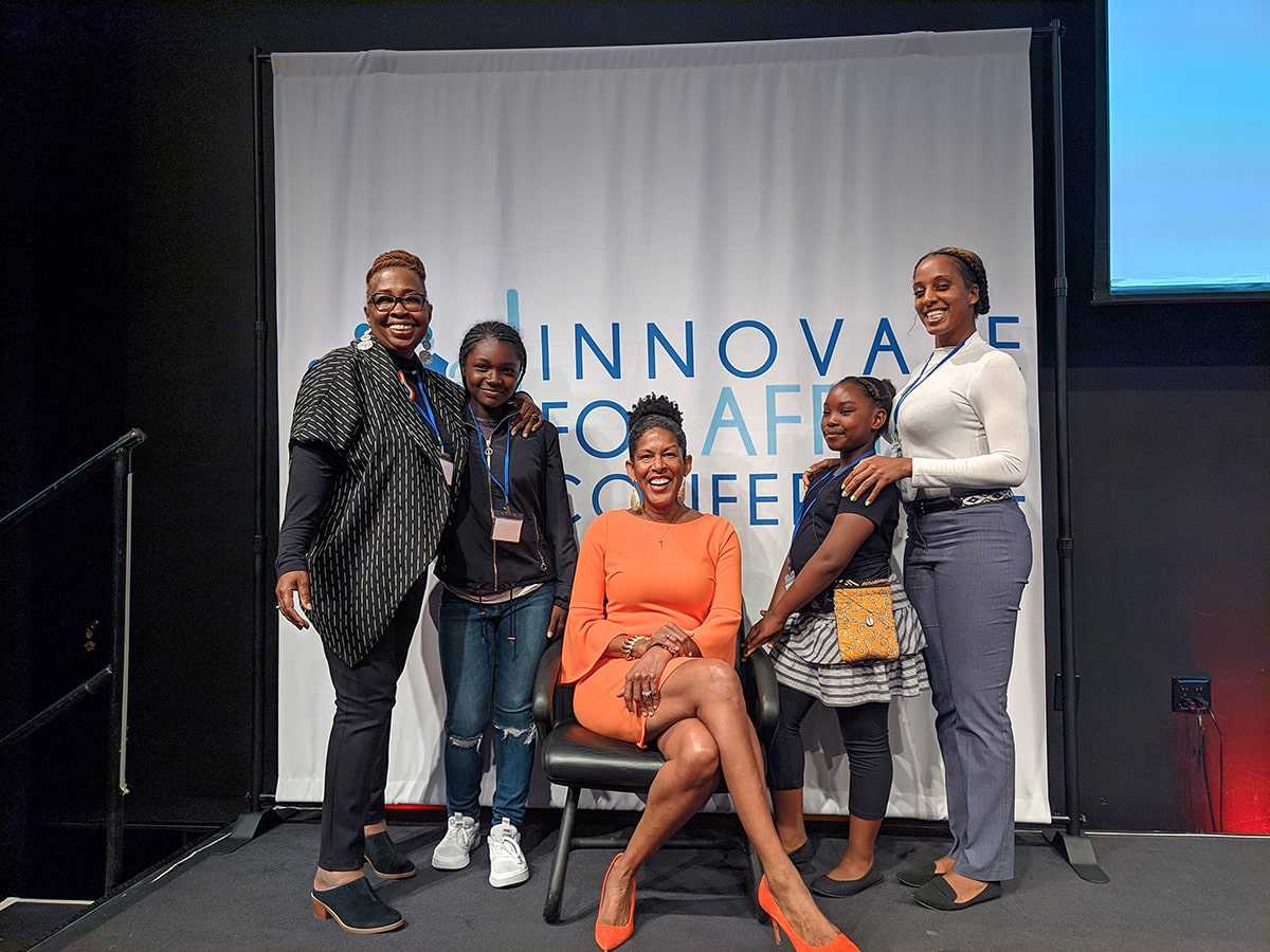 Innovate_for_Africa_Conference-min